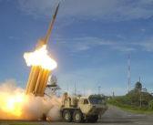 Hoa Kỳ đánh chặn thành công tên lửa đạn đạo nhằm cảnh cáo Triều Tiên