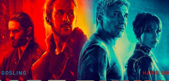 Blade Runner 2049 – Khi tình yêu của trí tuệ nhân tạo trở nên chân thật hơn bao giờ hết