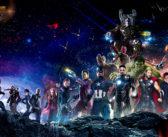 """Marvel khiến người hâm mộ phát cuồng khi tung trailer mãn nhãn của """"Avengers: Infinity War"""""""