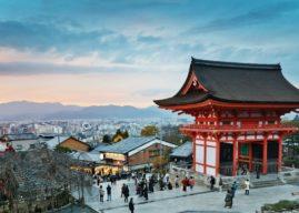 Những điều cấm kị cần nhớ khi du lịch Nhật Bản