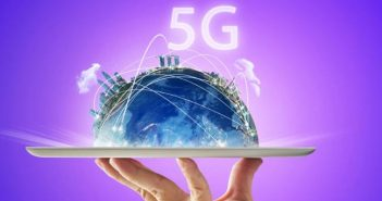 "5G is already linked to rising health problems… concerns about ""health calamity"" on the rise"