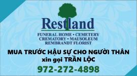 Restland (1)