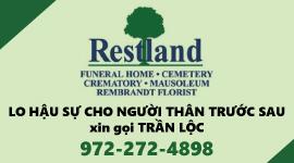 Restland