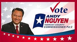Andy Nguyen (1)