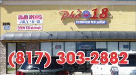 Pho 18 (1)