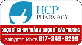 HCP Pharmacy (1)
