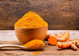 Heart-healthy curcumin improves muscle function and increases exercise capacity