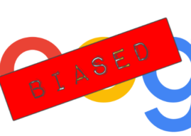 Google Big Tech propaganda branch of Big Pharma and the deadly vaccine industry