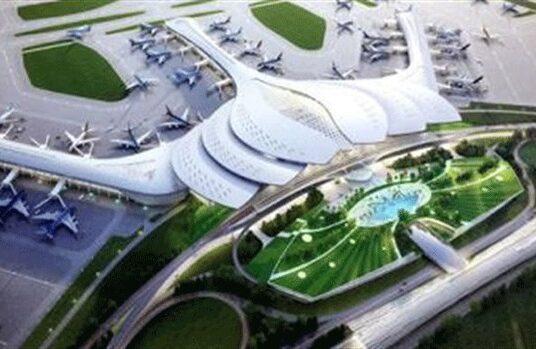 Thụy Điển đề nghị cho Việt Nam vay 1 tỷ đô la để xây dựng sân bay Long Thành