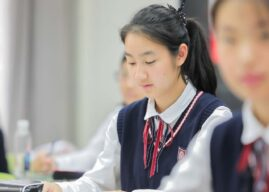 How Dumb Have We Become? Chinese Students Are 4 Grade Levels Ahead Of US Students In Math