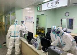 Thói bưng bít thông tin ở Trung Quốc, Việt Nam và hệ lụy từ trường hợp virus Vũ Hán