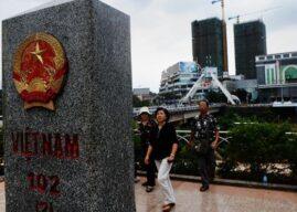 Luật Đặc khu bị phản đối, nhưng sao VN quyết mở khu kinh tế Vân Đồn?