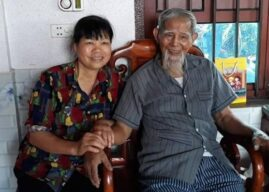 Vụ Đồng Tâm: Dự kiến tháng Tám xử nhưng 'luật sư chưa được đọc hồ sơ'