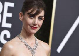 Diễn viên Hollywood 'xin lỗi' vì lồng tiếng cho nhân vật người Mỹ gốc Việt
