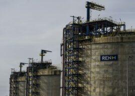 Tập đoàn Millennium xây nhà máy khí hóa lỏng 15 tỷ USD tại Khánh Hòa