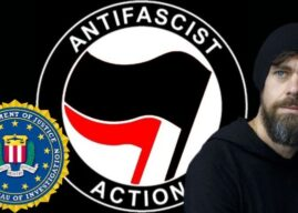 Federal intelligence officials to surveil and map entire structure of Antifa/BLM operations in preparation for mass arrests