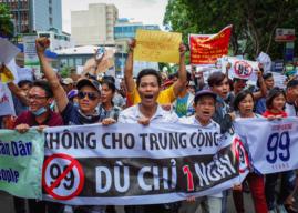 Khu kinh tế hay đặc khu kinh tế: bài toán chính sách cho Chính phủ Hà Nội