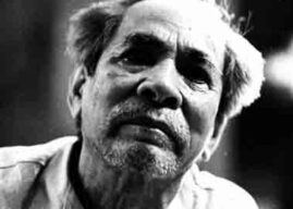 Nhà thơ Tế Hanh qua đời